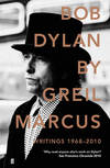 image of Bob Dylan: Writings 1968-2010