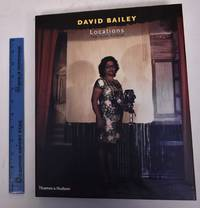 David Baily: Locations, The 1970s Archive