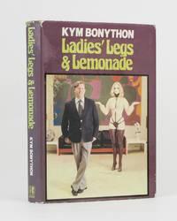 Ladies' Legs and Lemonade