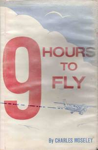 9 Hours to Fly