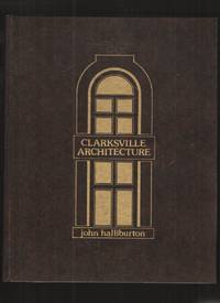 image of Clarksville Architecture (Tennessee)