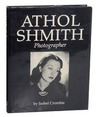 Athol Shmith Photographer