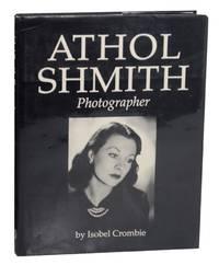 Athol Shmith Photographer