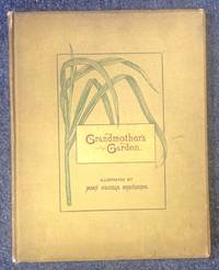 Grandmother's Garden by  Eben E Rexford - Hardcover - 1887 - from Black River Books and Biblio.com