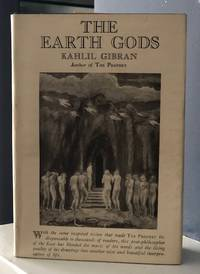 The Earth Gods.