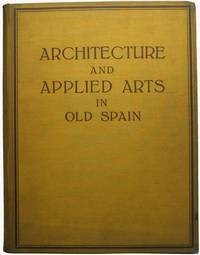 Old Spain