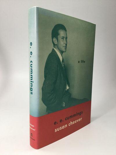 New York: Pantheon Books, 2014. First Edition. Hardcover. Near fine/Near fine. This rich, illuminati...