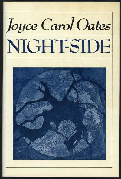New York: The Vanguard Press, 1977. Octavo, cloth. First edition.