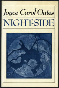 NIGHT-SIDE: EIGHTEEN TALES