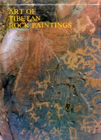 Art of Tibetan Rock Paintings