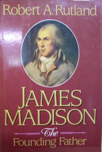 image of James Madison:  The Founding Father