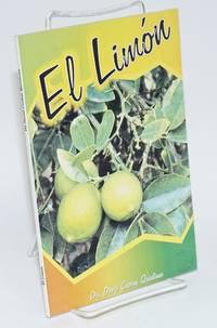 image of El limón