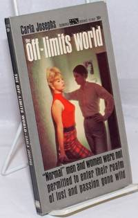 image of The Off-Limits World