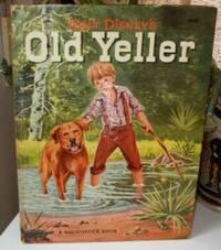 Walt Disney's Old Yeller