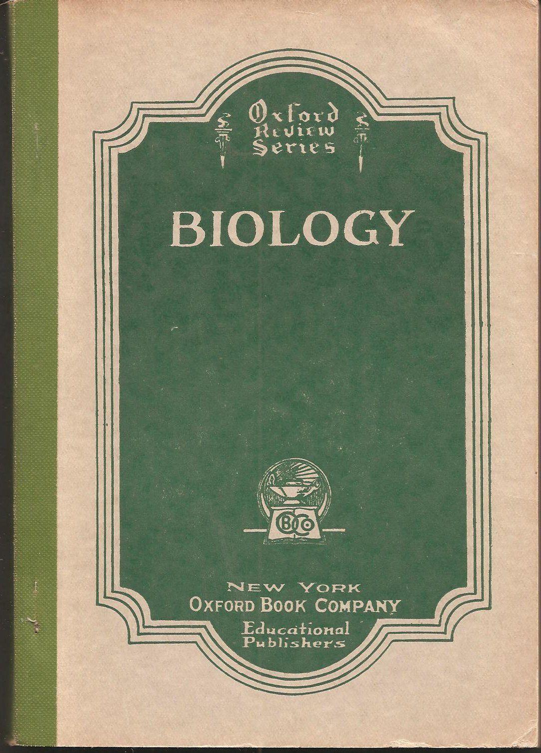 Series - Oxford University Press