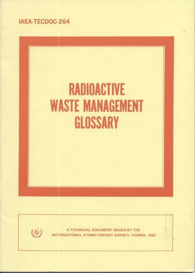 foreign related literature about waste management List of literature related to the informal sector in solid waste management 1 general literature, worldwide ali, m (2005): urban waste management as if people matter habitat international uk berstein, j (2004): social assessment and public participation in municipal solid waste management urban.