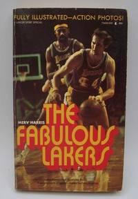 The Fabulous Lakers