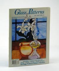 Glass Patterns Quarterly, Winter 1997/1998