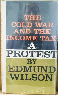 The Cold War and the Income Tax:  A Protest
