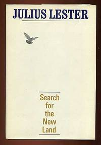 New York: Dial, 1969. Hardcover. Fine/Fine. First edition. Slight offsetting from the jacket flaps a...