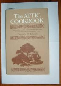Attic Cookbook, The