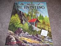 image of The Magic of Oil Painting