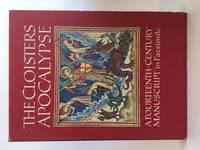 The Cloisters Apocalypse. An early fourteenth-century manuscript in facsimile