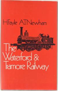 The Waterford & Tramore Railway
