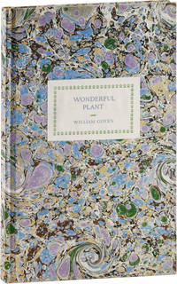 Wonderful Plant [Limited Edition, Signed]