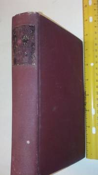 The History Of the Decline And Fall Of The Roman Empire Vol V. with notes by Rev. H. H. Milman
