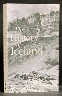 image of The History of Iceland