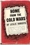 Home From the Cold Wars