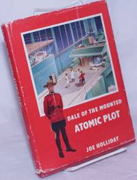 image of Dale of the Mounted: atomic plot