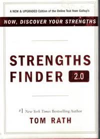 image of Strengths Finder 2.0