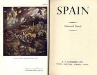 image of Spain.