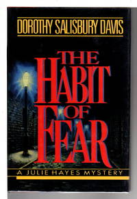 image of THE HABIT OF FEAR.