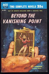 Beyond the Vanishing Point. / The Secret of ZI