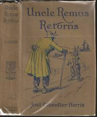 Uncle Remus Returns