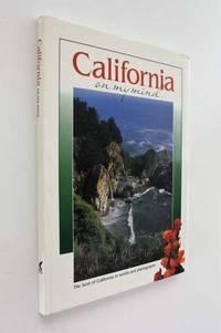 image of California On My Mind