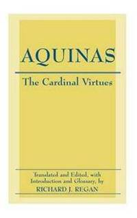 The Cardinal Virtues Prudence, Justice, Fortitude, And Temperance