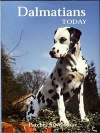 image of Dalmatians Today