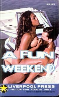 A Fun Weekend  SE-126