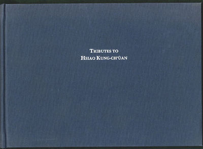 Seattle: Univ. Washington, 1981. First edition. Cloth. A near fine copy. No dust jacket.. frontis, 2...
