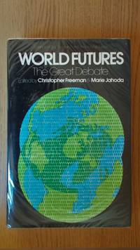 World futures: the great debate.