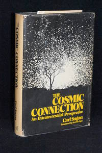The Cosmic Connection; An Extraterrestrial Perspective