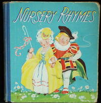 image of Nursery Rhymes