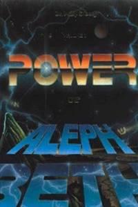 POWER OF ALEPH BETH I 1