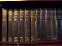 Canada and its Provinces 23 Volumes Author's Edition