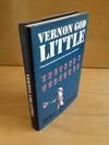 image of Vernon God Little