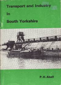 Transport and Industry in South Yorkshire